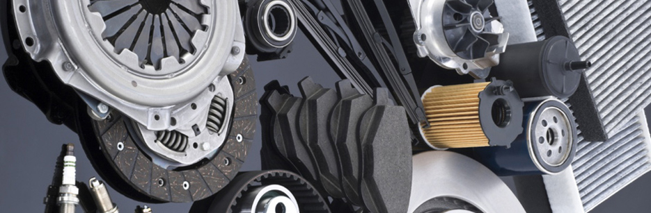 Car Parts And Spares Sourcing Eternal Euro